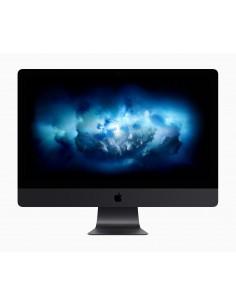 apple-imac-pro-68-6-cm-27-5120-x-2880-pixlar-intel-xeon-w-32-gb-ddr4-sdram-1024-ssd-amd-radeon-vega-56-macos-catalina-10-15-1.jp