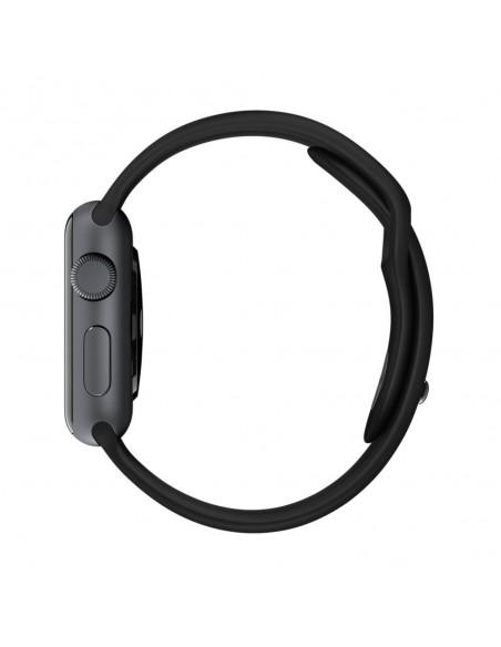 apple-mj4f2zm-a-smartwatch-accessory-band-black-fluoroelastomer-2.jpg