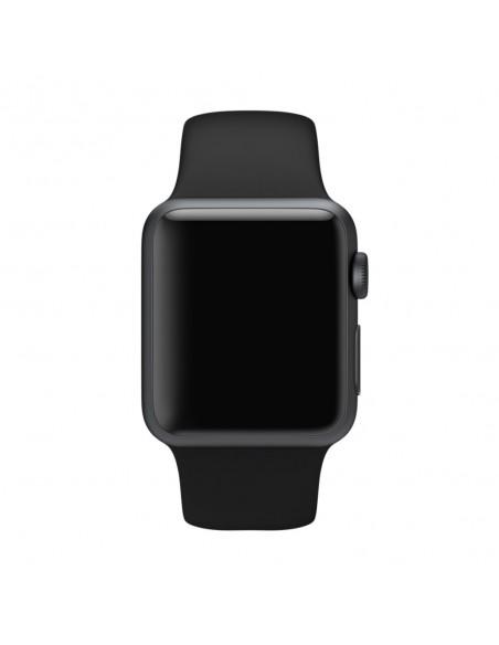 apple-mj4f2zm-a-tillbehor-till-smarta-armbandsur-band-svart-fluoroelastomer-4.jpg