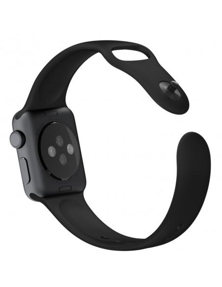 apple-mj4f2zm-a-smartwatch-accessory-band-black-fluoroelastomer-5.jpg