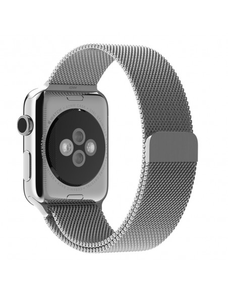 apple-mj5f2zm-a-smartwatch-accessory-band-stainless-steel-2.jpg