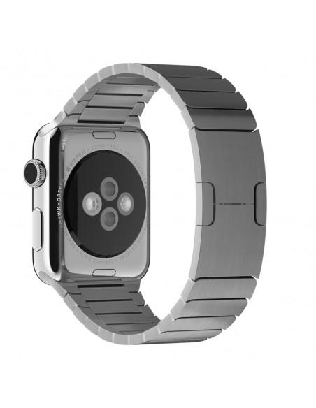 apple-mj5j2zm-a-tillbehor-till-smarta-armbandsur-band-rostfritt-st-l-1.jpg