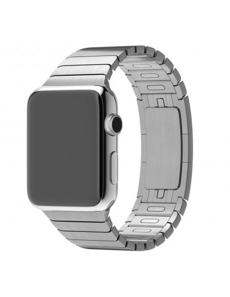 apple-mj5j2zm-a-tillbehor-till-smarta-armbandsur-band-rostfritt-st-l-3.jpg