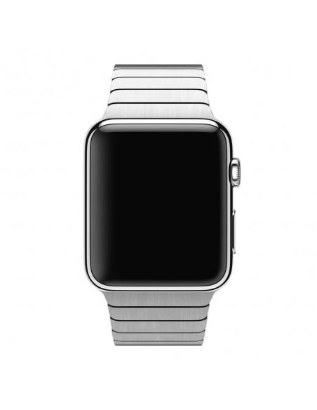 apple-mj5j2zm-a-tillbehor-till-smarta-armbandsur-band-rostfritt-st-l-4.jpg