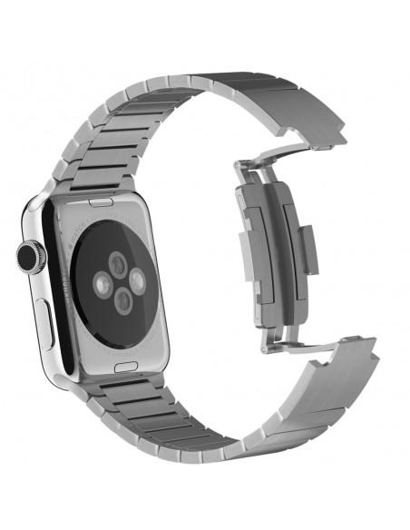 apple-mj5j2zm-a-smartwatch-accessory-band-stainless-steel-5.jpg