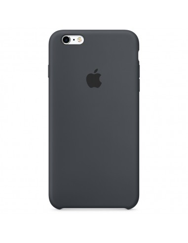 apple-iphone-6s-silicone-case-charcoal-grey-1.jpg