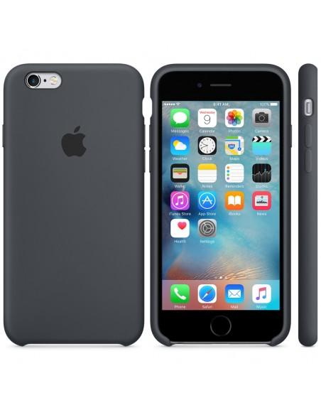 apple-mky02zm-a-mobiltelefonfodral-11-9-cm-4-7-omslag-gr-kol-4.jpg