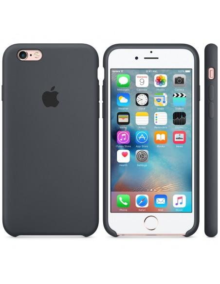 apple-mky02zm-a-matkapuhelimen-suojakotelo-11-9-cm-4-7-suojus-harmaa-puuhiili-5.jpg