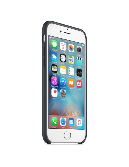 apple-mky02zm-a-matkapuhelimen-suojakotelo-11-9-cm-4-7-suojus-harmaa-puuhiili-7.jpg