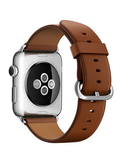 apple-mle02zm-a-smartwatch-accessory-band-brown-leather-1.jpg