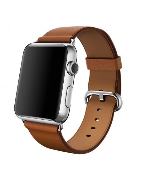 apple-mle02zm-a-tillbehor-till-smarta-armbandsur-band-brun-lader-3.jpg