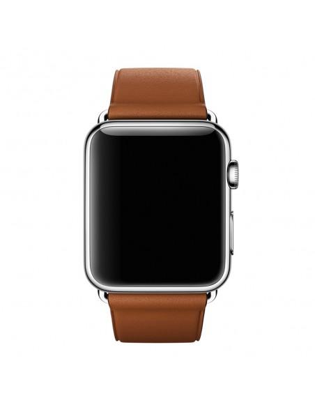 apple-mle02zm-a-tillbehor-till-smarta-armbandsur-band-brun-lader-4.jpg