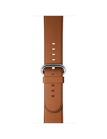 apple-mle02zm-a-tillbehor-till-smarta-armbandsur-band-brun-lader-5.jpg
