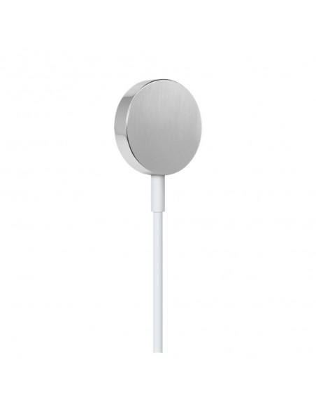 apple-mlla2zm-a-mobiililaitteen-laturi-valkoinen-sisatila-1.jpg
