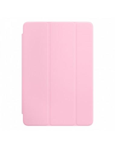 apple-smart-cover-20-1-cm-7-9-suojus-vaaleanpunainen-1.jpg