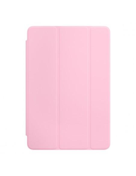 apple-smart-cover-20-1-cm-7-9-pink-1.jpg