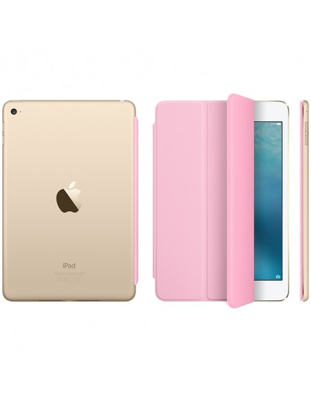 apple-smart-cover-20-1-cm-7-9-pink-2.jpg