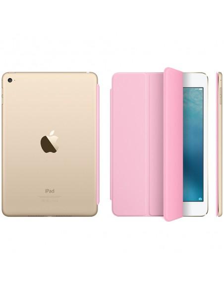 apple-smart-cover-20-1-cm-7-9-suojus-vaaleanpunainen-2.jpg