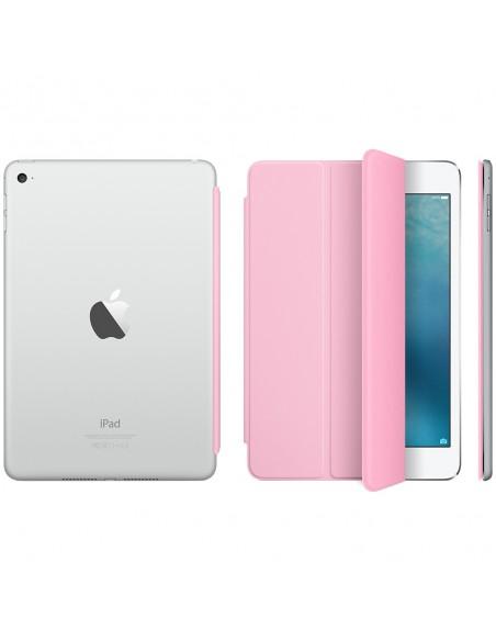 apple-smart-cover-20-1-cm-7-9-suojus-vaaleanpunainen-3.jpg