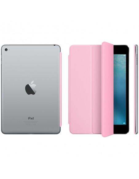 apple-smart-cover-20-1-cm-7-9-pink-4.jpg