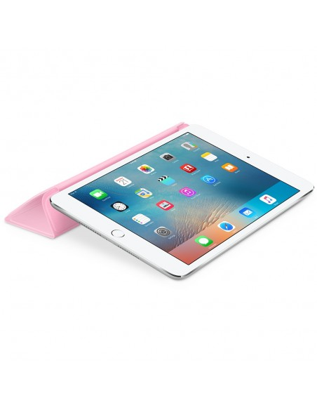 apple-smart-cover-20-1-cm-7-9-omslag-rosa-6.jpg
