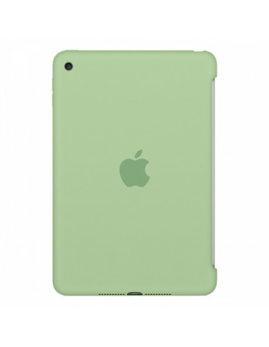 apple-mmjy2zm-a-ipad-fodral-20-1-cm-7-9-omslag-gron-1.jpg