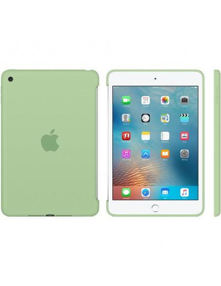 apple-mmjy2zm-a-ipad-fodral-20-1-cm-7-9-omslag-gron-3.jpg