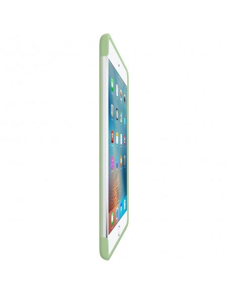 apple-mmjy2zm-a-ipad-fodral-20-1-cm-7-9-omslag-gron-5.jpg