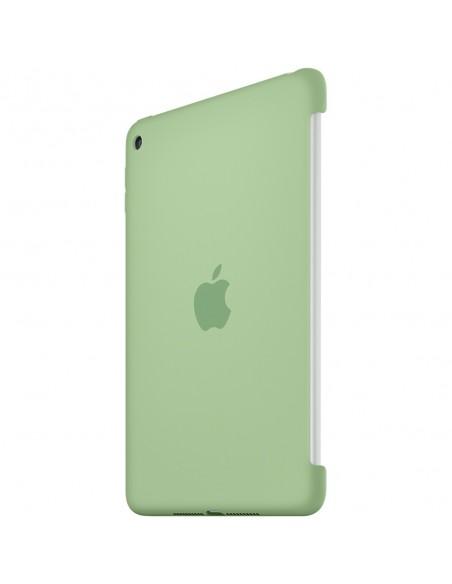 apple-mmjy2zm-a-tablet-case-20-1-cm-7-9-cover-green-6.jpg