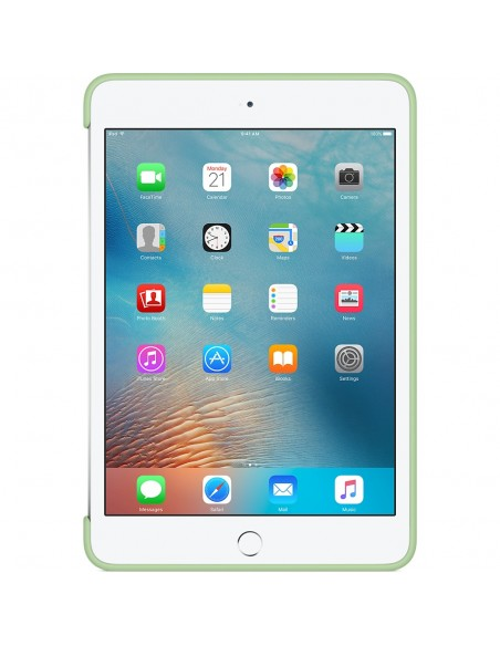 apple-mmjy2zm-a-ipad-fodral-20-1-cm-7-9-omslag-gron-7.jpg