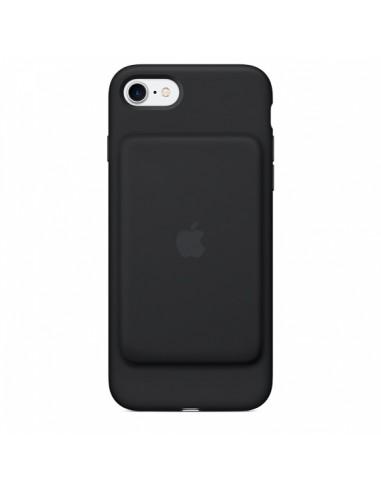 apple-mn002zm-a-mobiltelefonfodral-11-9-cm-4-7-skal-svart-1.jpg