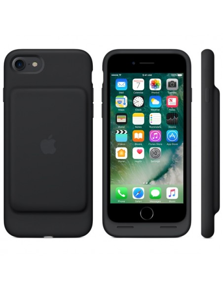 apple-mn002zm-a-mobile-phone-case-11-9-cm-4-7-skin-black-2.jpg