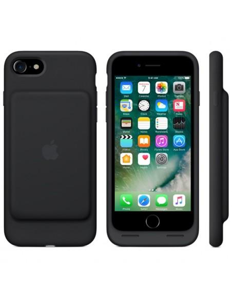 apple-mn002zm-a-mobiltelefonfodral-11-9-cm-4-7-skal-svart-3.jpg