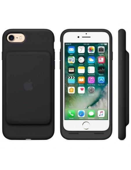 apple-mn002zm-a-mobiltelefonfodral-11-9-cm-4-7-skal-svart-5.jpg