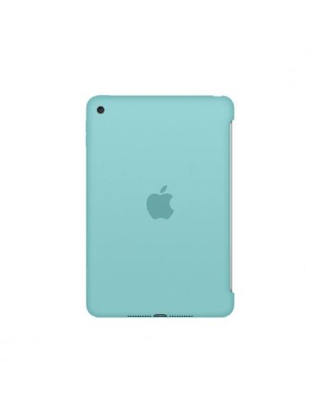 apple-mn2p2zm-a-taulutietokoneen-suojakotelo-20-1-cm-7-9-suojus-sininen-1.jpg