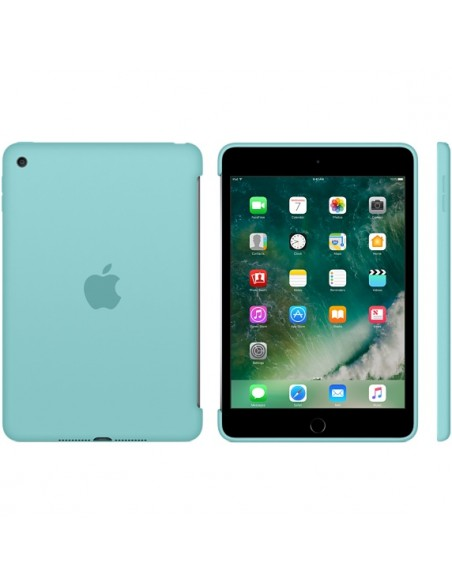 apple-mn2p2zm-a-taulutietokoneen-suojakotelo-20-1-cm-7-9-suojus-sininen-3.jpg