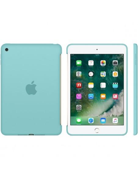 apple-mn2p2zm-a-tablet-case-20-1-cm-7-9-cover-blue-4.jpg