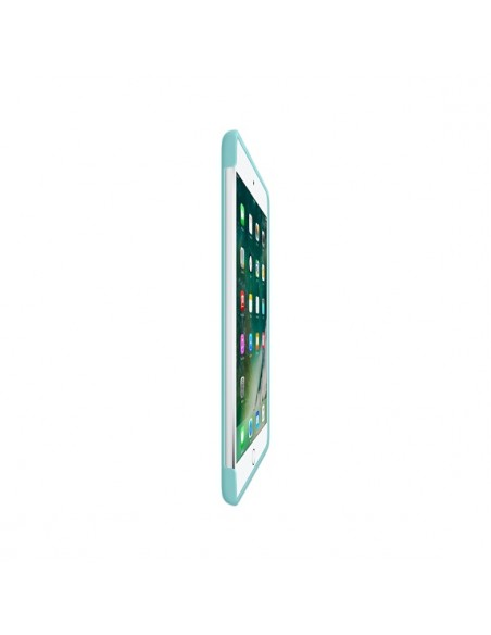 apple-mn2p2zm-a-ipad-fodral-20-1-cm-7-9-omslag-bl-5.jpg