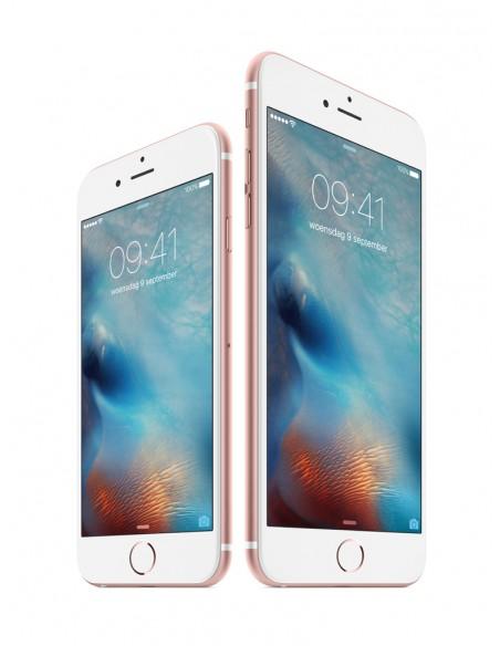 apple-iphone-6s-plus-14-cm-5-5-yksittainen-sim-ios-10-4g-32-gb-pink-gold-5.jpg
