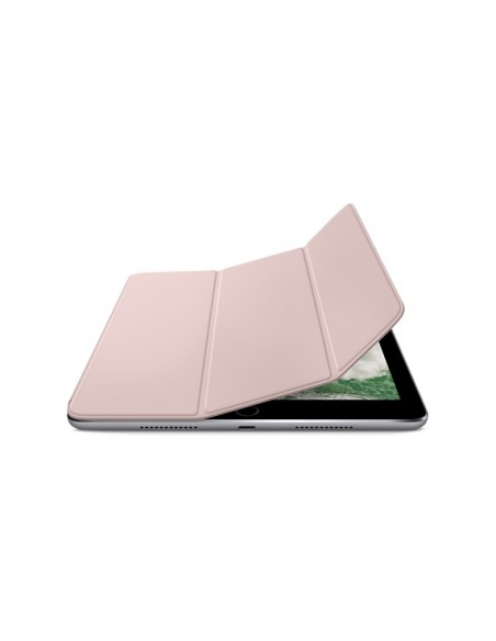 apple-mnn92zm-a-ipad-fodral-24-6-cm-9-7-folio-rosa-4.jpg