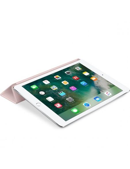 apple-mnn92zm-a-tablet-case-24-6-cm-9-7-folio-pink-7.jpg