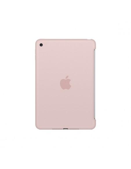 apple-mnnd2zm-a-tablet-case-20-1-cm-7-9-cover-pink-1.jpg