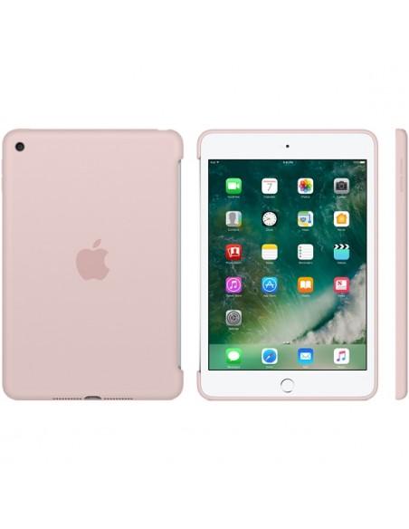 apple-mnnd2zm-a-ipad-fodral-20-1-cm-7-9-omslag-rosa-2.jpg