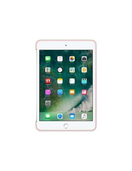 apple-mnnd2zm-a-ipad-fodral-20-1-cm-7-9-omslag-rosa-7.jpg