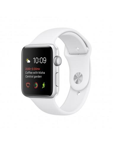 apple-watch-series-1-42-mm-oled-silver-1.jpg