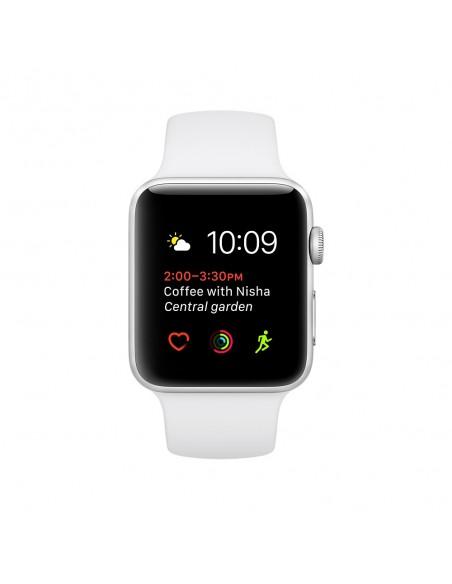 apple-watch-series-1-42-mm-oled-silver-2.jpg