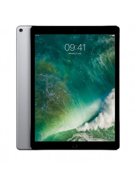apple-ipad-pro-4g-lte-512-gb-32-8-cm-12-9-wi-fi-5-802-11ac-ios-10-gr-1.jpg