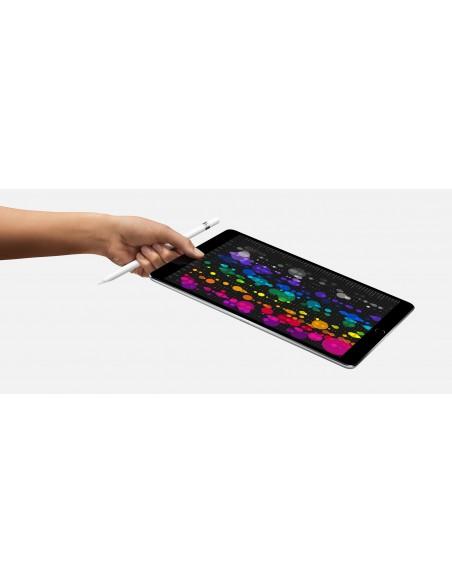 apple-ipad-pro-4g-lte-512-gb-32-8-cm-12-9-wi-fi-5-802-11ac-ios-10-grey-3.jpg
