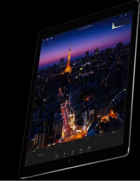 apple-ipad-pro-4g-lte-512-gb-32-8-cm-12-9-wi-fi-5-802-11ac-ios-10-harmaa-5.jpg