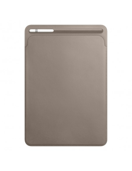 apple-mpu02zm-a-tablet-case-26-7-cm-10-5-sleeve-taupe-2.jpg